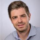 Moritz Bauer - Coburg