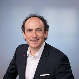 Marcus Cobisi - PeDiMa Süd GmbH - Jobs für die Region - Stuttgart