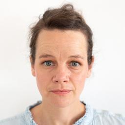 Jasmin Kastner's profile picture