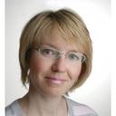 Lisa Brand - Taufkirchen