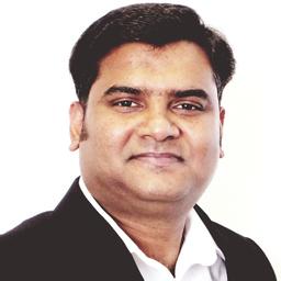 Surendhar Raj Chellappa Babu