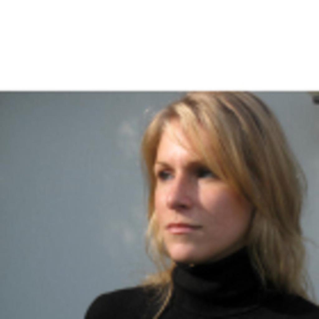 Anne bretschneider praktikum selectny berlin xing for Grafik praktikum wien