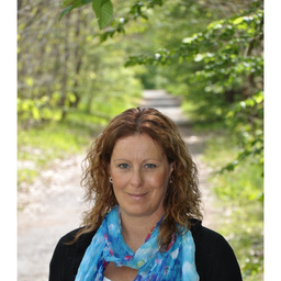 Isabel Hotzy - Selbständig mit eigener Praxis - Stutensee
