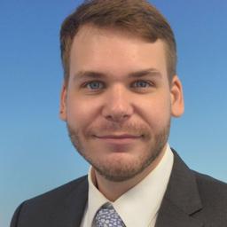 Christian Stäblein - BMW Group - München