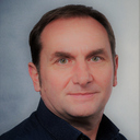 Michael Beckmann - Altdorf b. Nürnberg