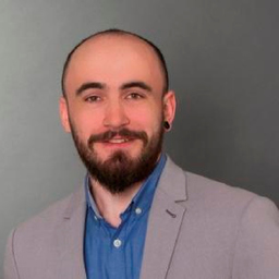 Eugen Ackermann's profile picture