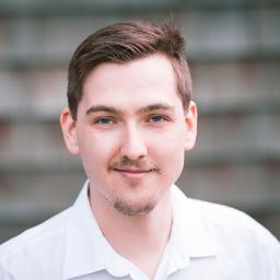 Lukas Scheuerle