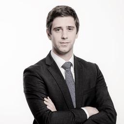 Andreas Tröger