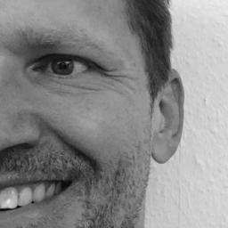 Holger Reitz's profile picture