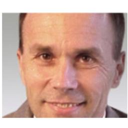 Thomas Koytek's profile picture
