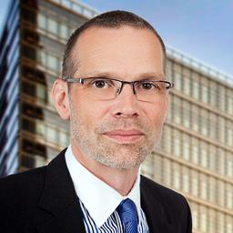 Thomas Krings - IRM Management Network GmbH, Berlin - Berlin