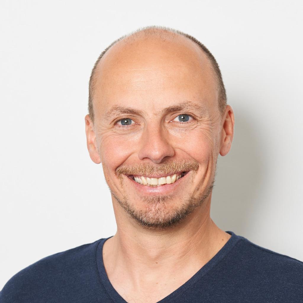 Klaus König's profile picture