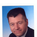 Roland Mayr - Wertingen