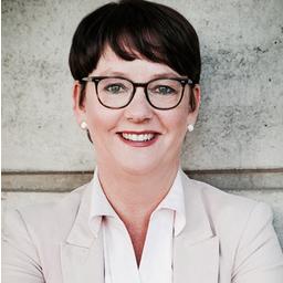 Birgitta Janke - Universal-Investment-Gesellschaft mbH - Frankfurt/Main