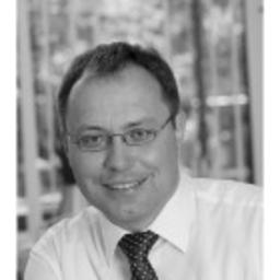 Albert Ewert's profile picture