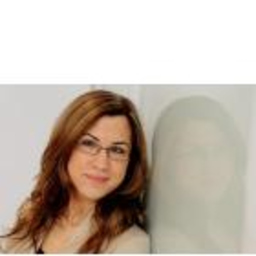 Bahar Banach's profile picture
