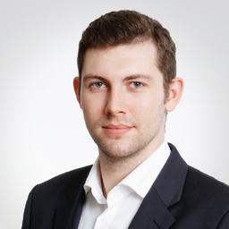 Christian Roeben - Profihost AG - Hannover