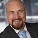 Alexander Bachmann - Bremen