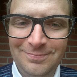 Dr. Matthias Zahn