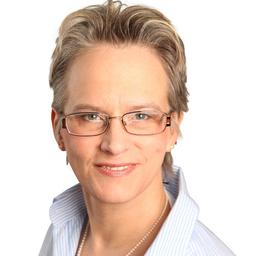 Cynthia Doll-Hartmann - Psychotherapie, Psychologische Beratung, Klopfakupressur-Verfahren (Tapping) - Friedberg