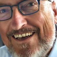 Gerhard Petschat