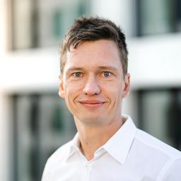 René Wick - Freelancer / Freiberufler - München