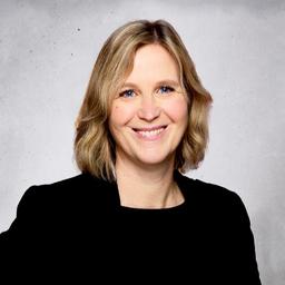 Kirsten Bauseler's profile picture