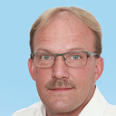 Jürgen Günther