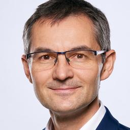 Herbert Saurugg