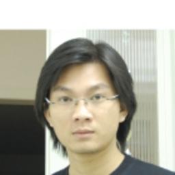 Quoc Tuan Nguyen's profile picture