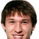 Magnus Müller - Mannheim