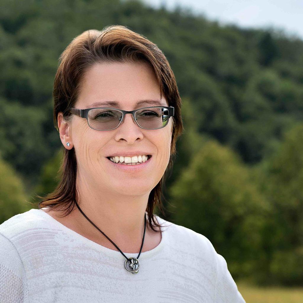 Birthe Eberhardt's profile picture