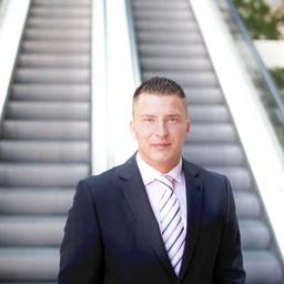Steffen Mustin's profile picture