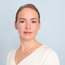 Anna Konrad - Berlin
