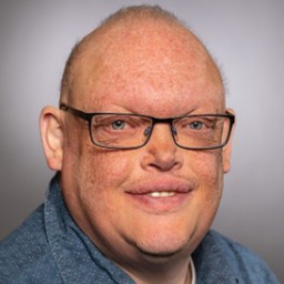 Thomas Bantzhaff's profile picture
