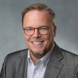 Guido Wienzek's profile picture
