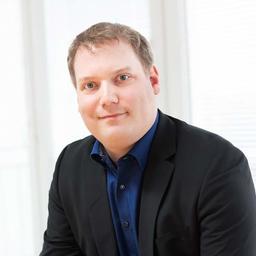Michael Simon's profile picture