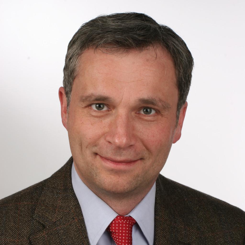 Dr. Steger Amberg