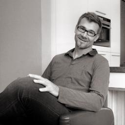 Ing. Thomas Tanzberger