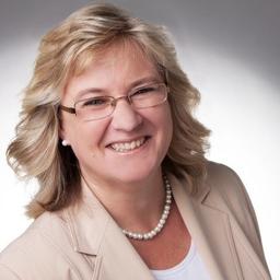 Linda Behnke's profile picture