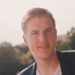 Michael Dietz - SAP SE, Walldorf - Walldorf