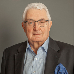 Gerd Suter