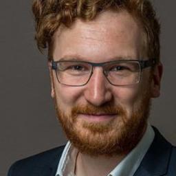 Dr Christian Komusiewicz - Philipps-Universität Marburg - Marburg