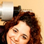 Laura Garcia de Diego - Castellbisbal