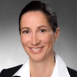 Tanja Schewe's profile picture