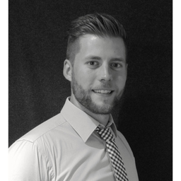 Florian Gutenberg's profile picture
