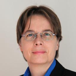 Daniela Denzer's profile picture