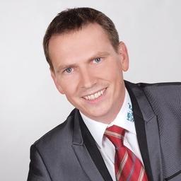 Hannes Bichler's profile picture