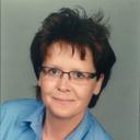 Petra Neumann - Deutschland
