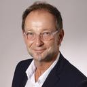 Thorsten Becker - Dorsten